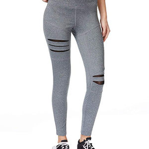 007a42f7ddf12 NEW Jessica Simpson woman's yoga pants size m,s